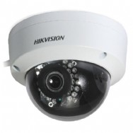 ds-2cd2110f-is-mini-ir-dome-kamera535402329.jpg