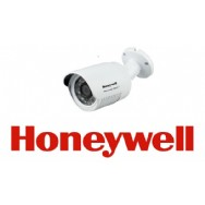 HONEYWELL CALIPB-BI36-10(P)
