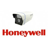 HONEYWELL CALIPB-BI60-50(P)