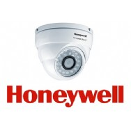 honeywell-calipd-1ai36-vp-ir-dome-camera531103938.jpg